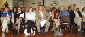 public_meeting_16_july_2008_1_3