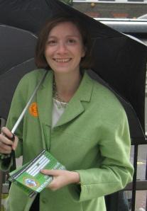 smiling in rain (2)