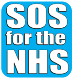 SOS for the NHS